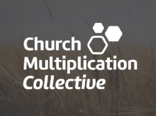 ...takes you to most every resource you need for planting and multiplying churches...