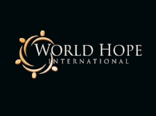 ...takes you to the website for World Hope, a Christian relief and development organization working with vulnerable and exploited communities to alleviate poverty, suffering and injustice.