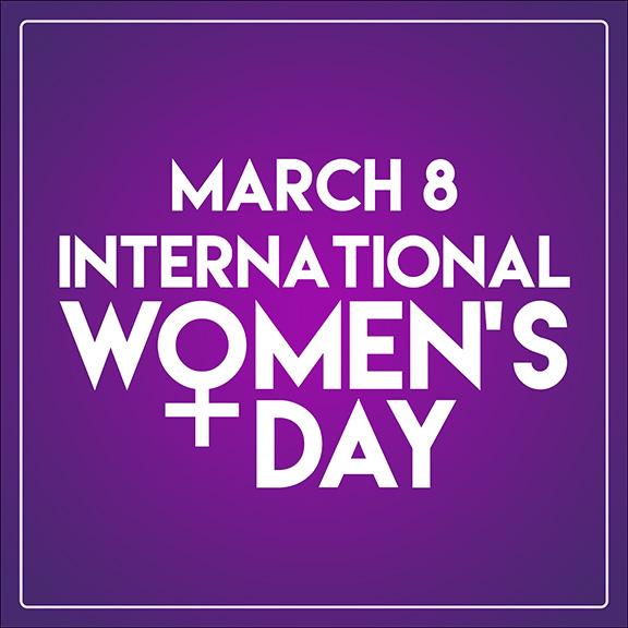 Womens-Day-2016-1.jpg
