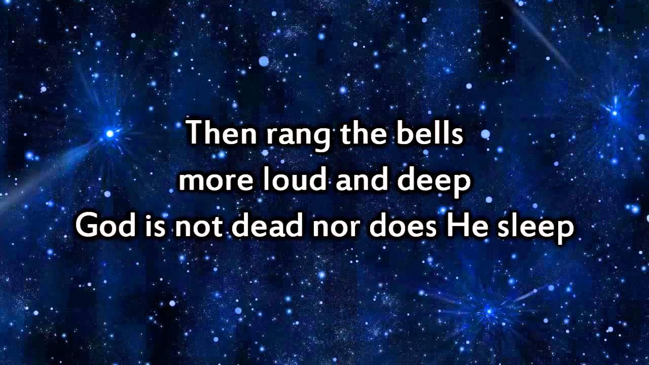 I-heard-the-bells.jpg