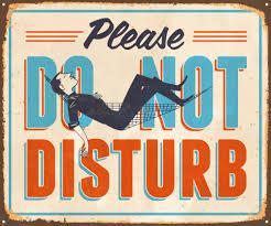 disturb.jpg