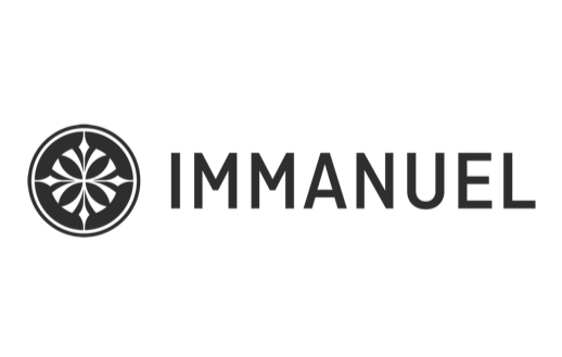 immanuel_logo_with_padding.png