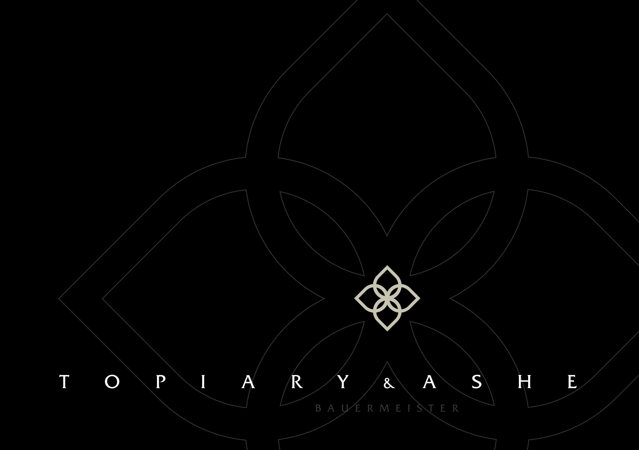 TOPIARY & ASHE.jpg