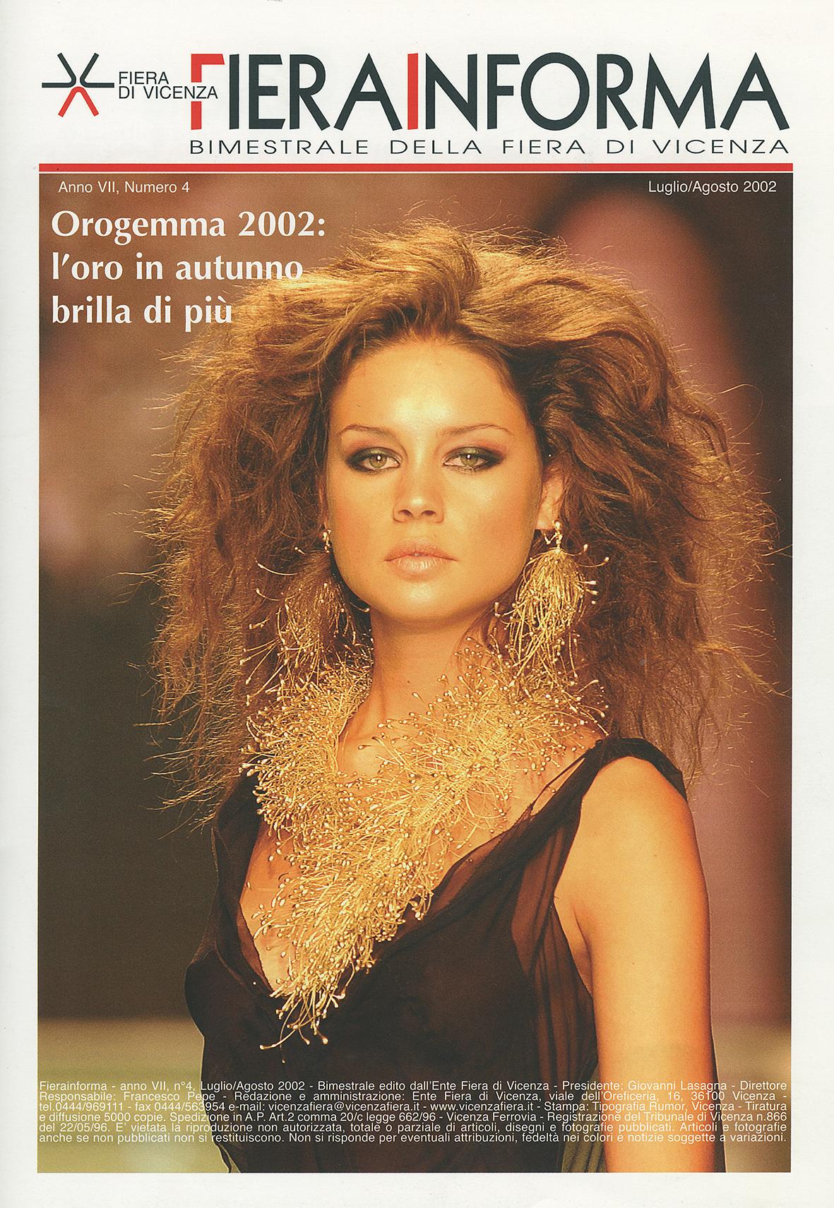 2002 Fierainforma Cover.jpg