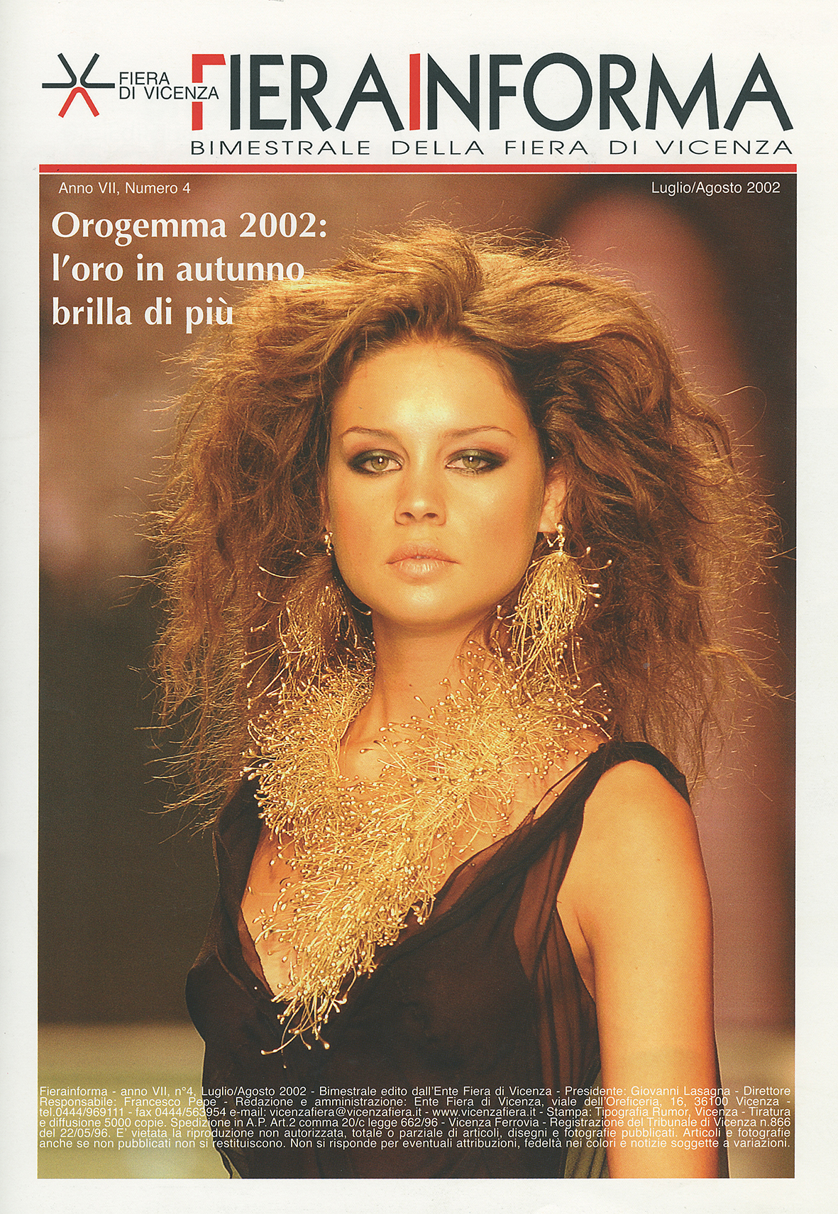 FIERAINFORMA 2002
