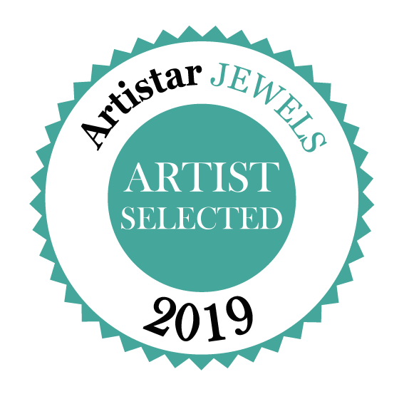 ARTISTAR JEWELS EXHIBITION 2019