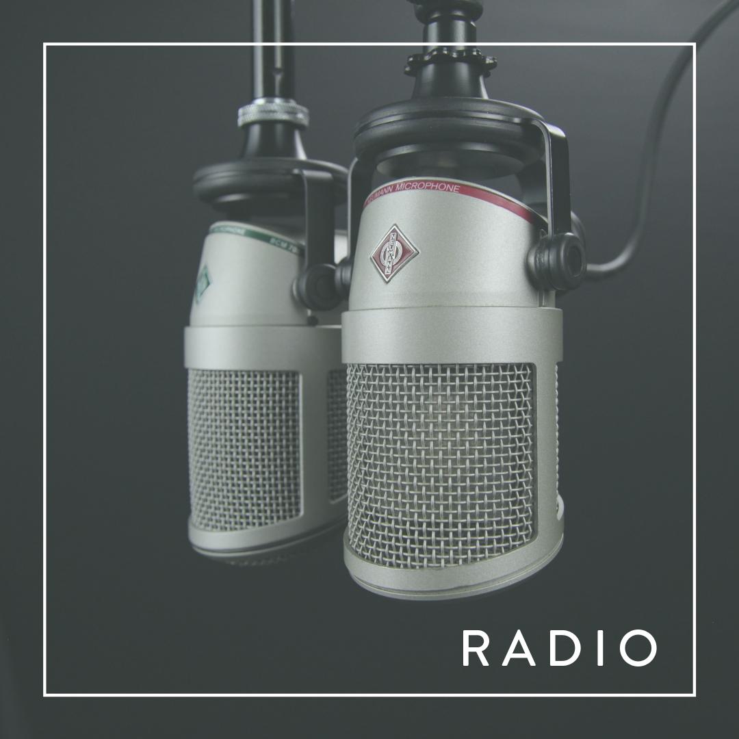 Punam-Radio2.png