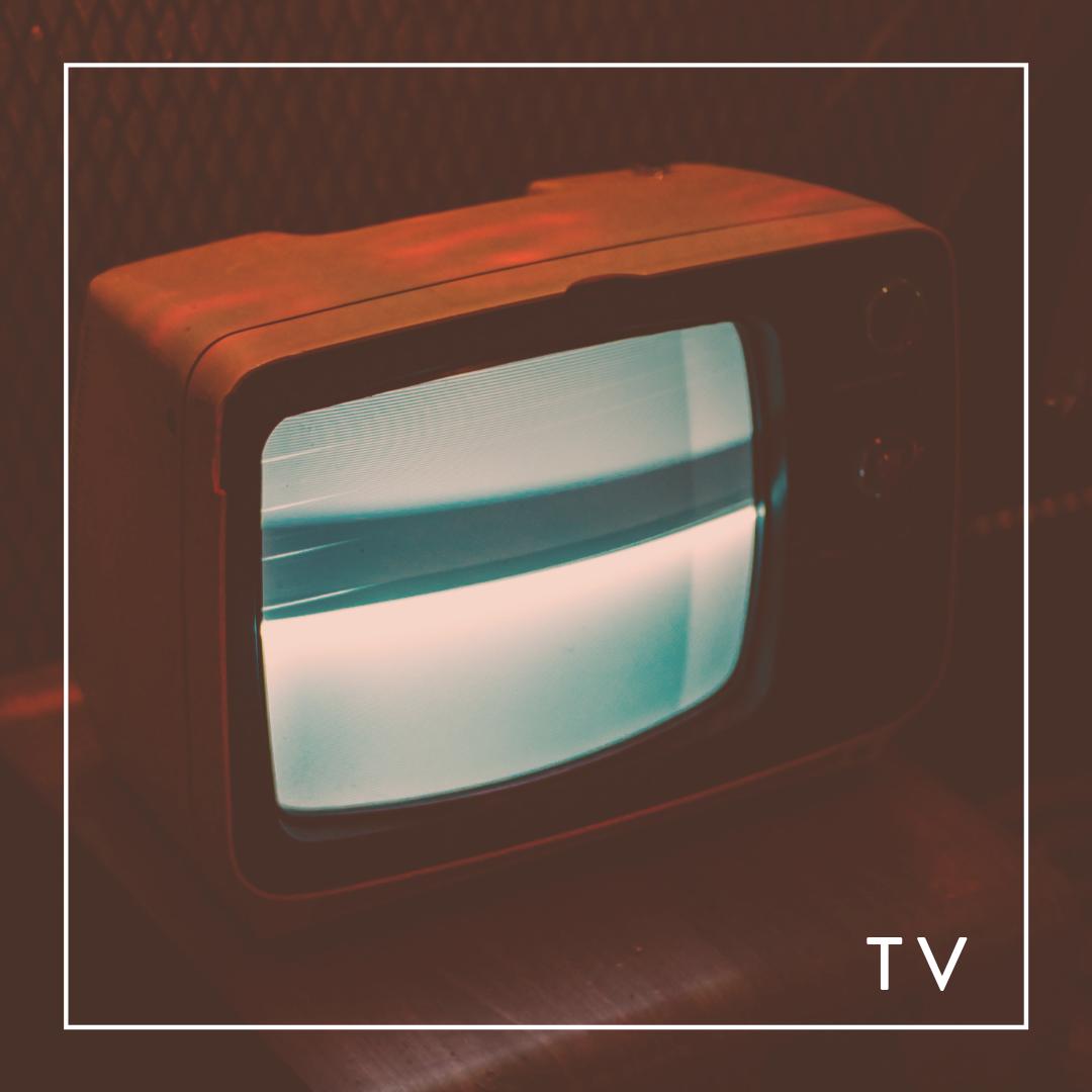 Punam-TV2.png