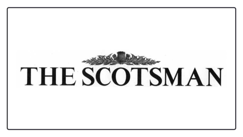 scotsman(1).png