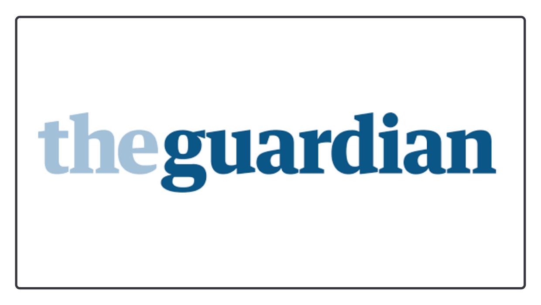 guardian(1).png
