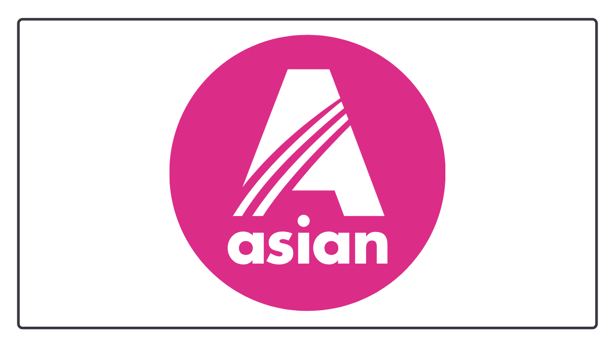 BBC Asian Network.png