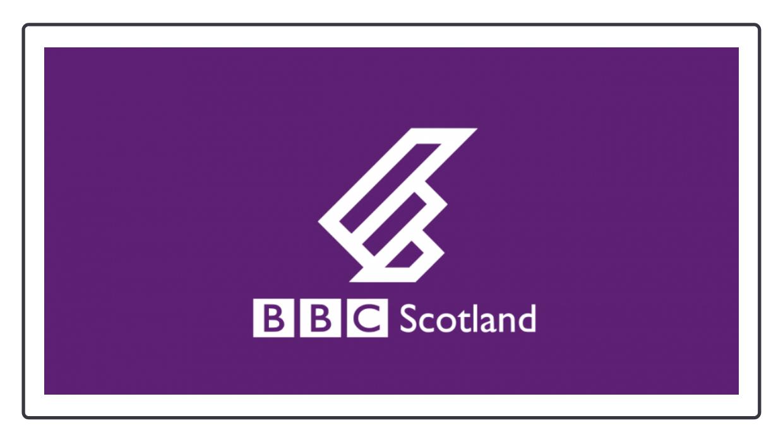 BBC Scotland(1).png
