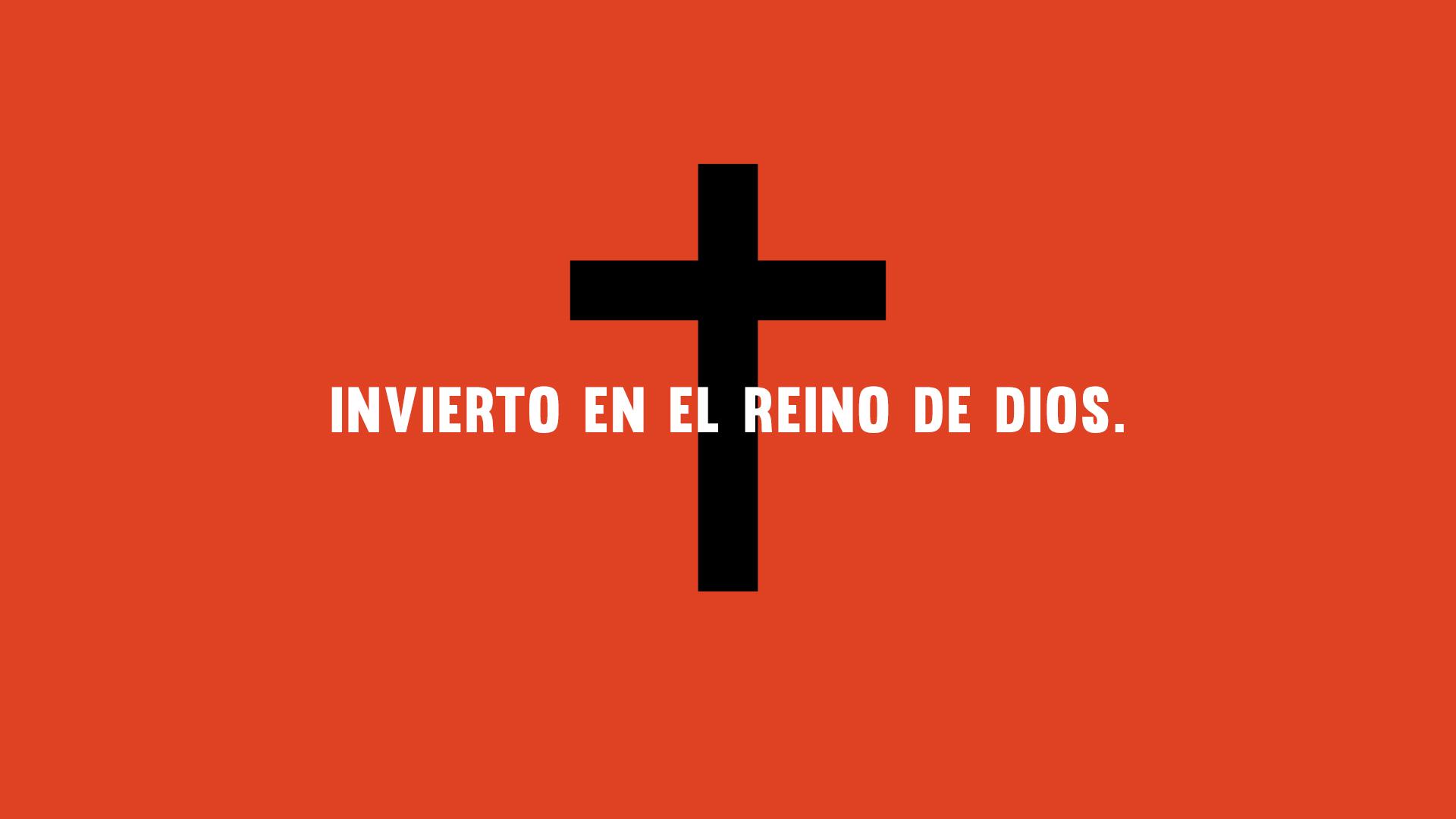 INVIERTO EN EL REINO DE DIOS.jpg