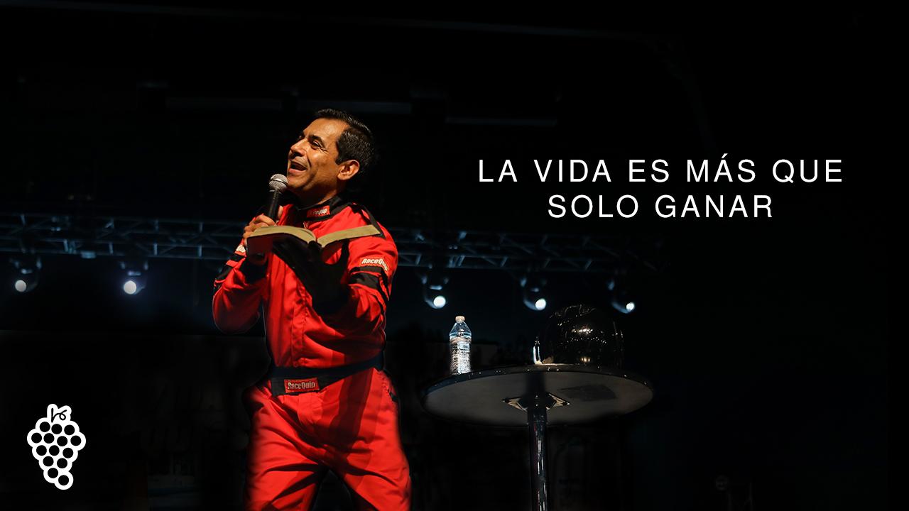Eduardo Herrera - La Vida es más que solo Ganar.jpg