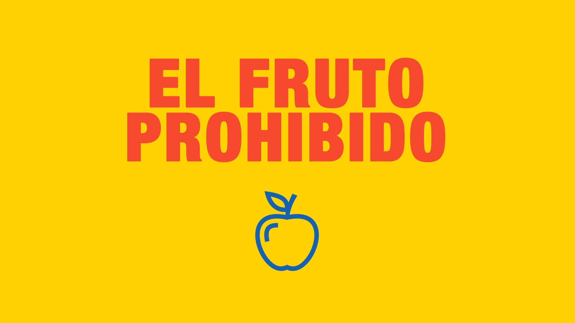 El fruto prohibido.jpg