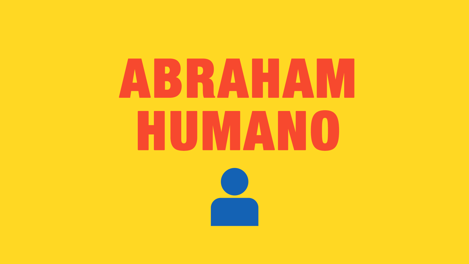 Abraham Humano.jpg