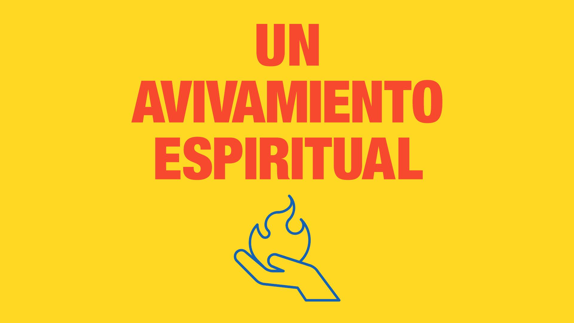 un avivamiento espiritual - 25 NOV.jpg