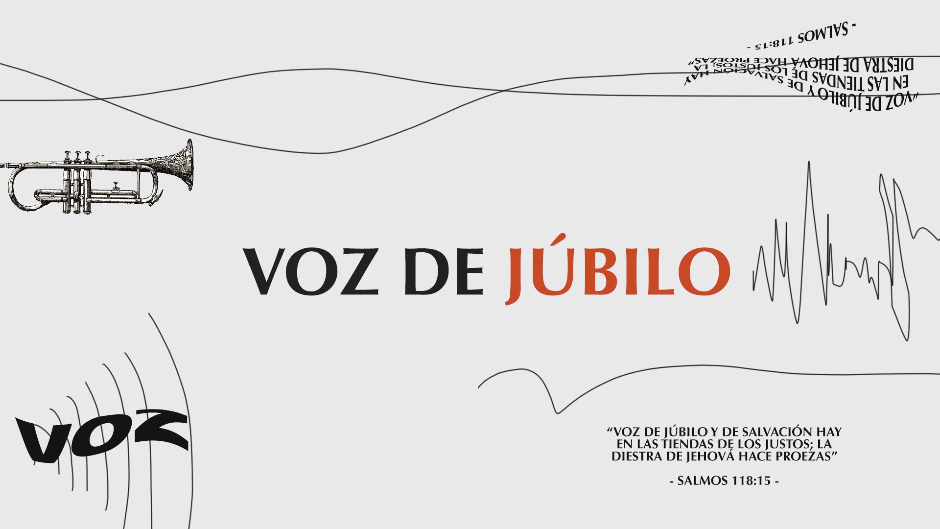Voz de Jubilo.jpg