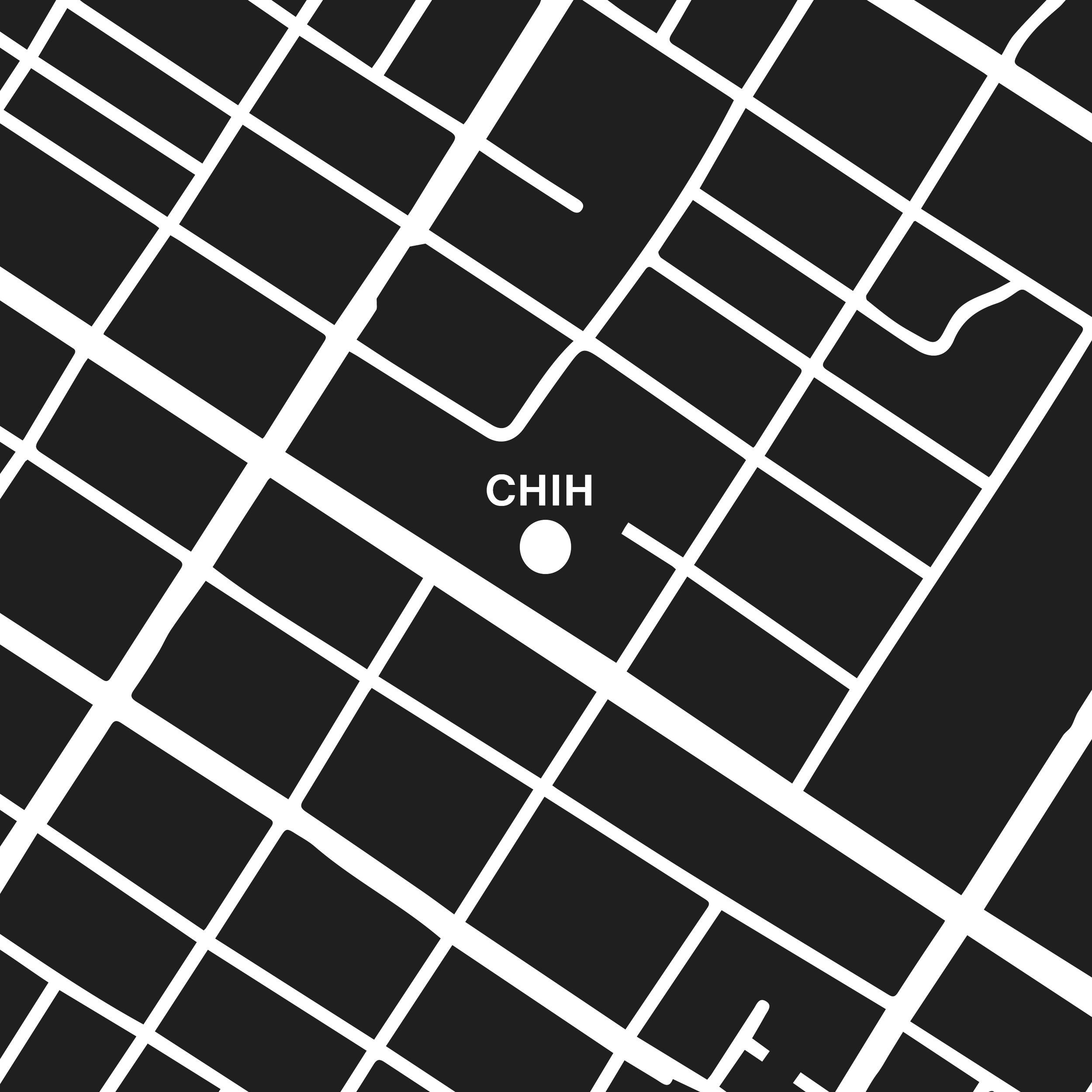 CHIH.jpg