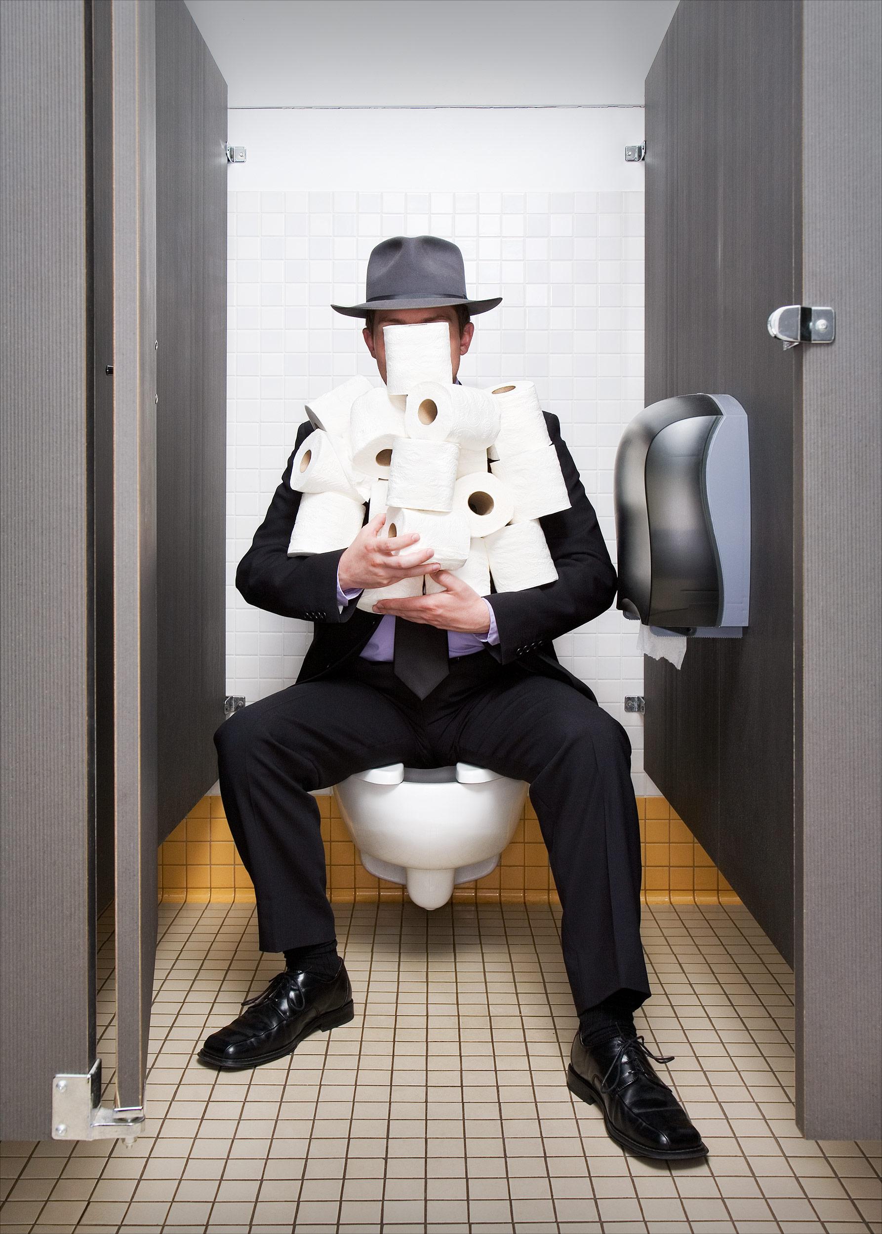 GentlemanToilet.jpg