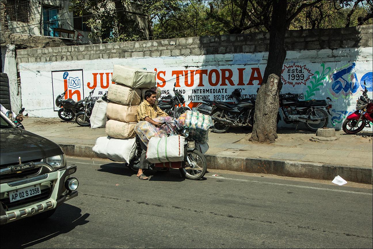 India_170221_LKP015