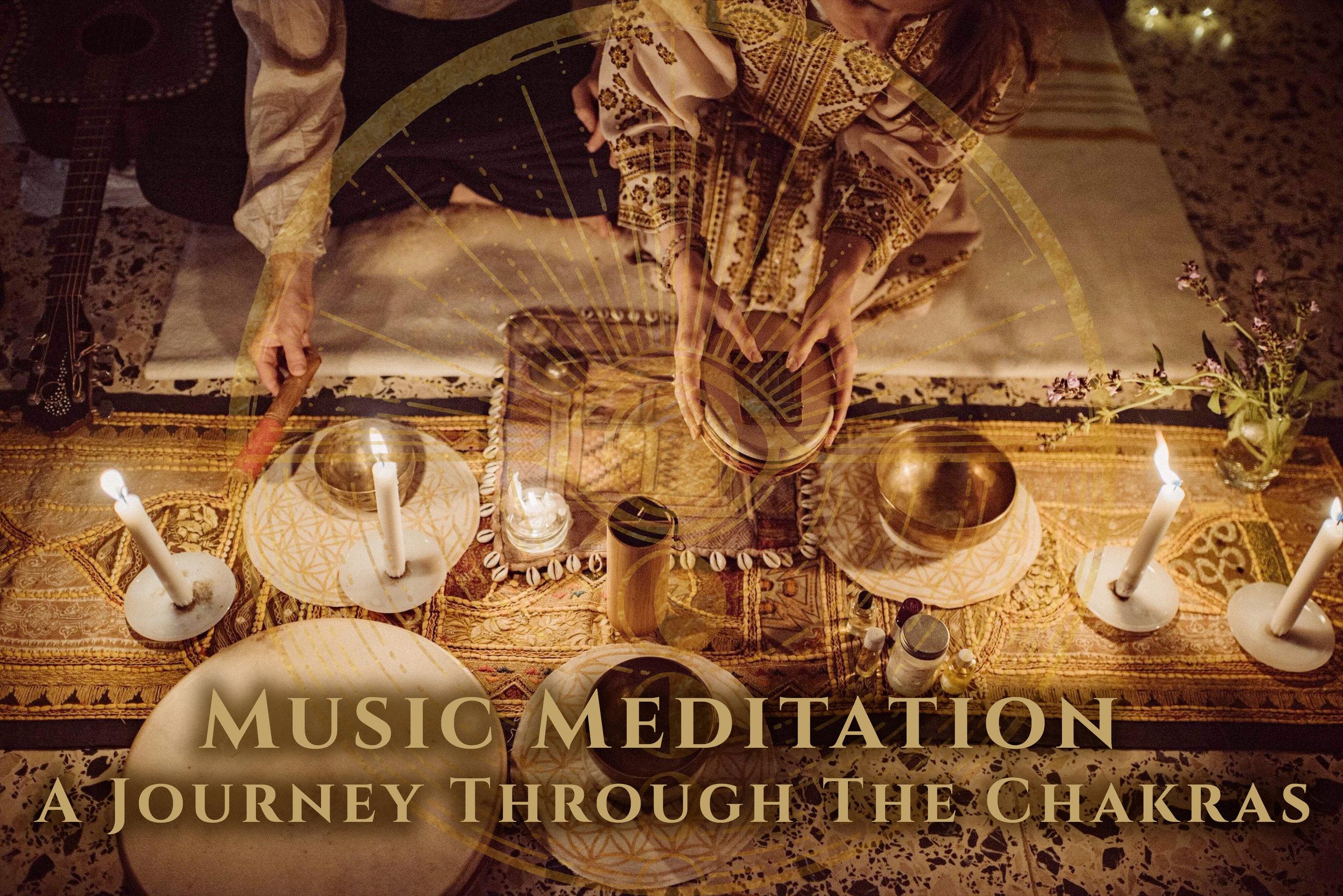 music meditation chakra PNG poster.jpg