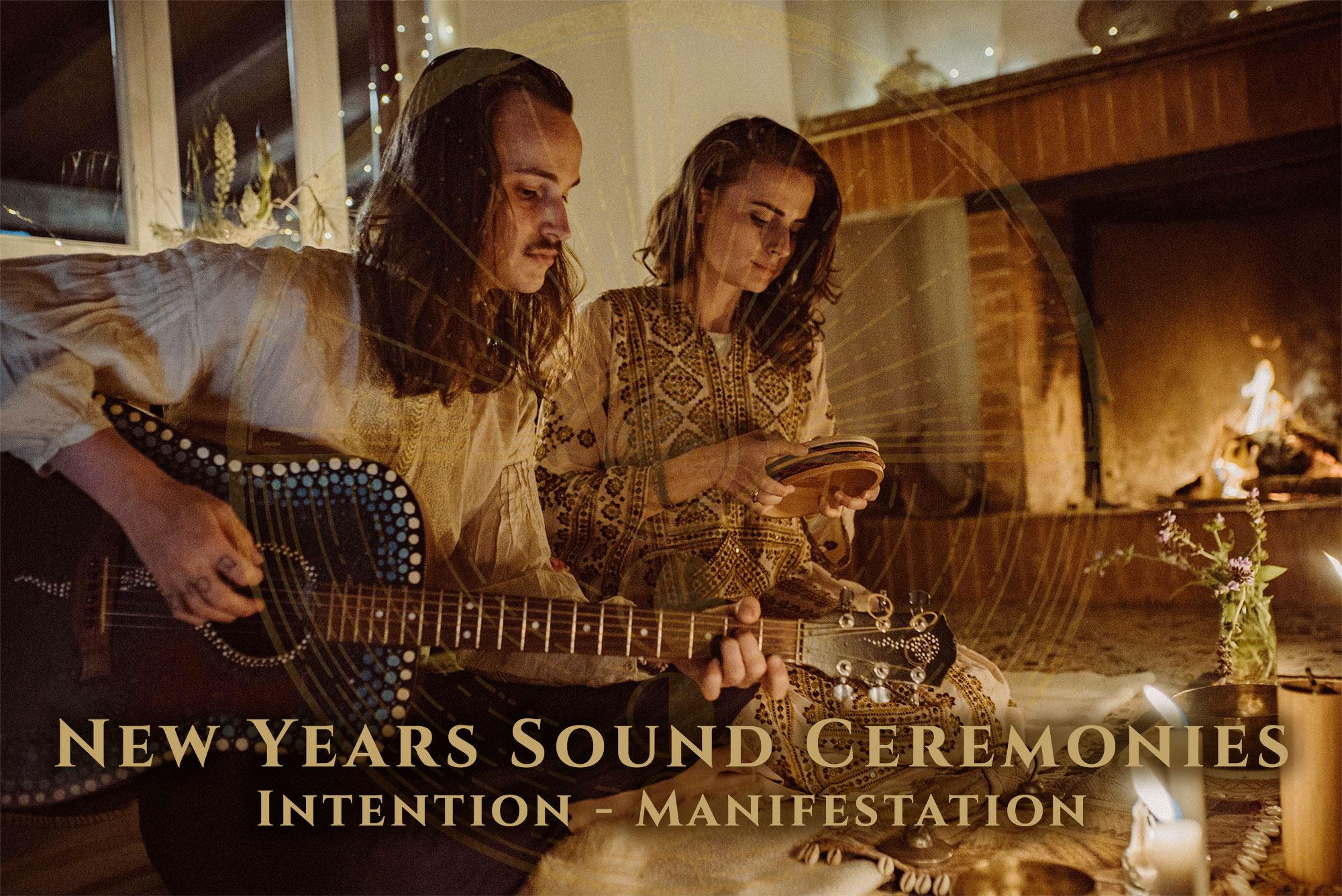 FINAL New years Sound Ceremonies.jpg