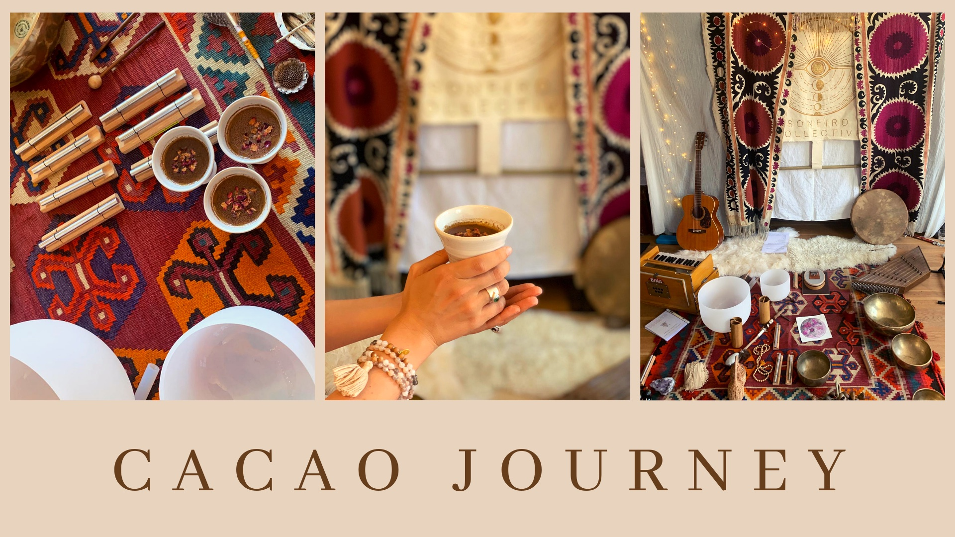 Cacao Journey flyer 1.jpg