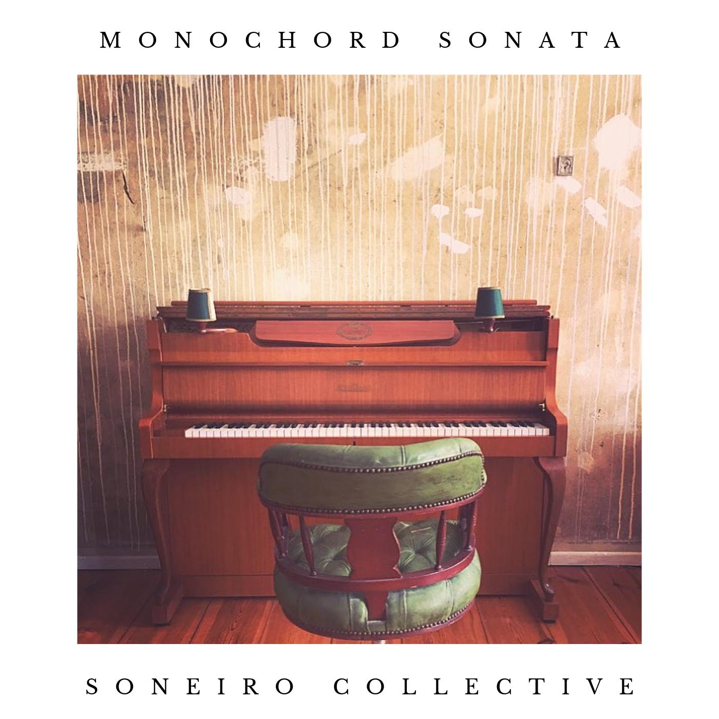 Soneiro collective (3).png