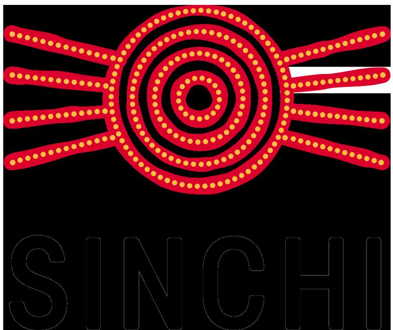 sinchi.png