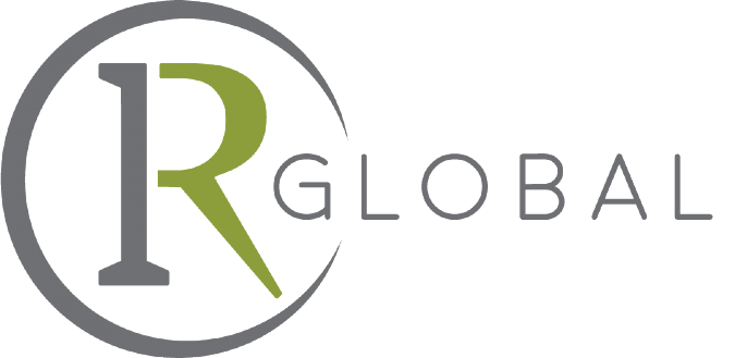 logo_ir-global.png