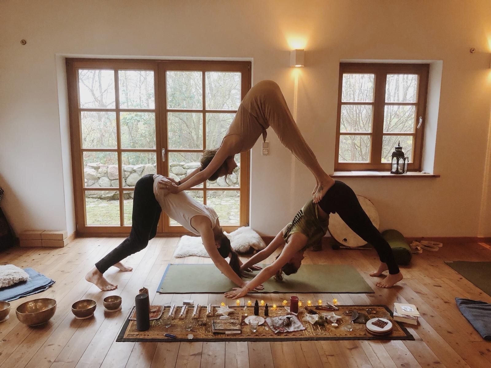 yoga ostsee.jpeg