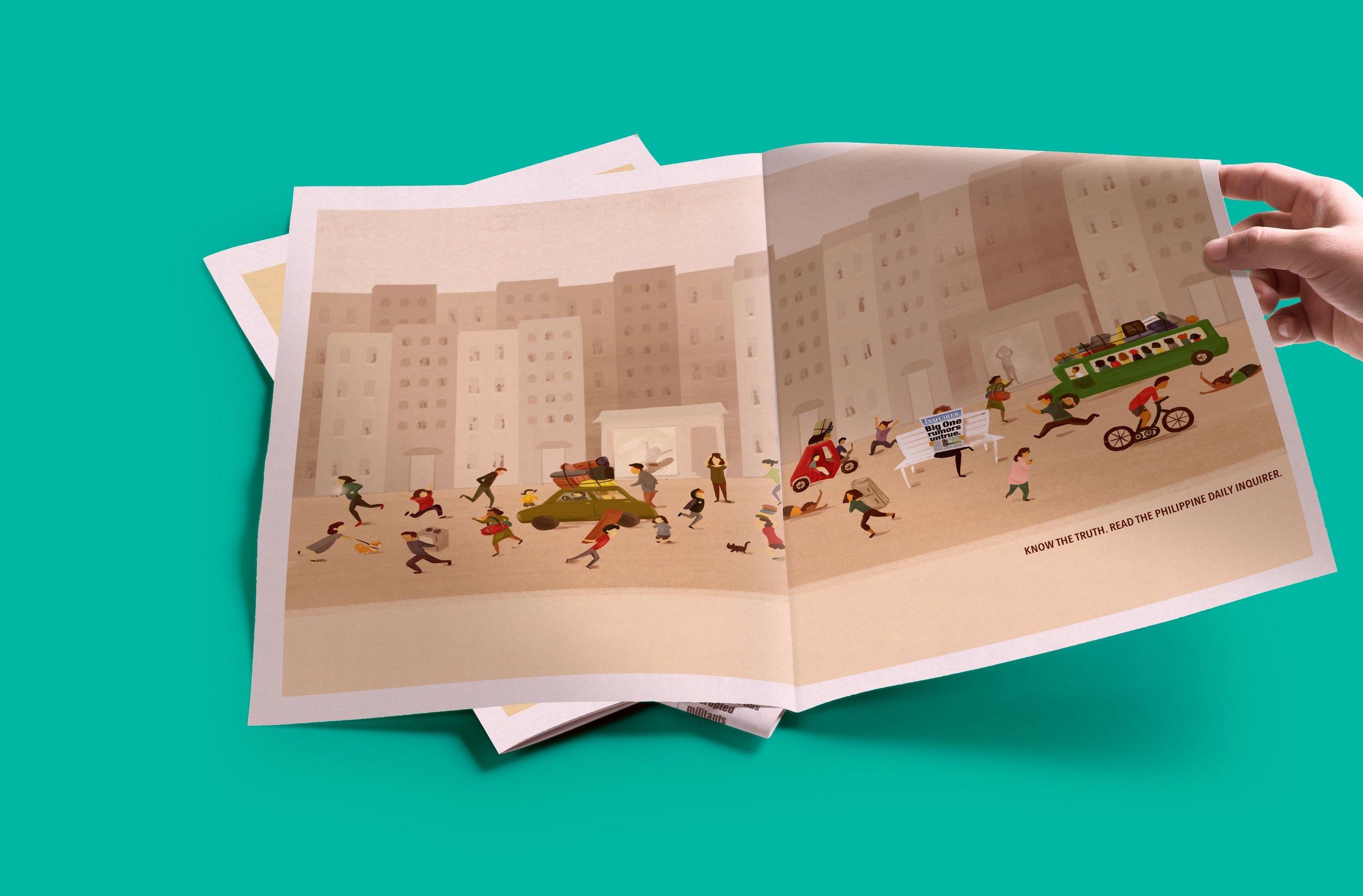 Newspaper-534.jpg