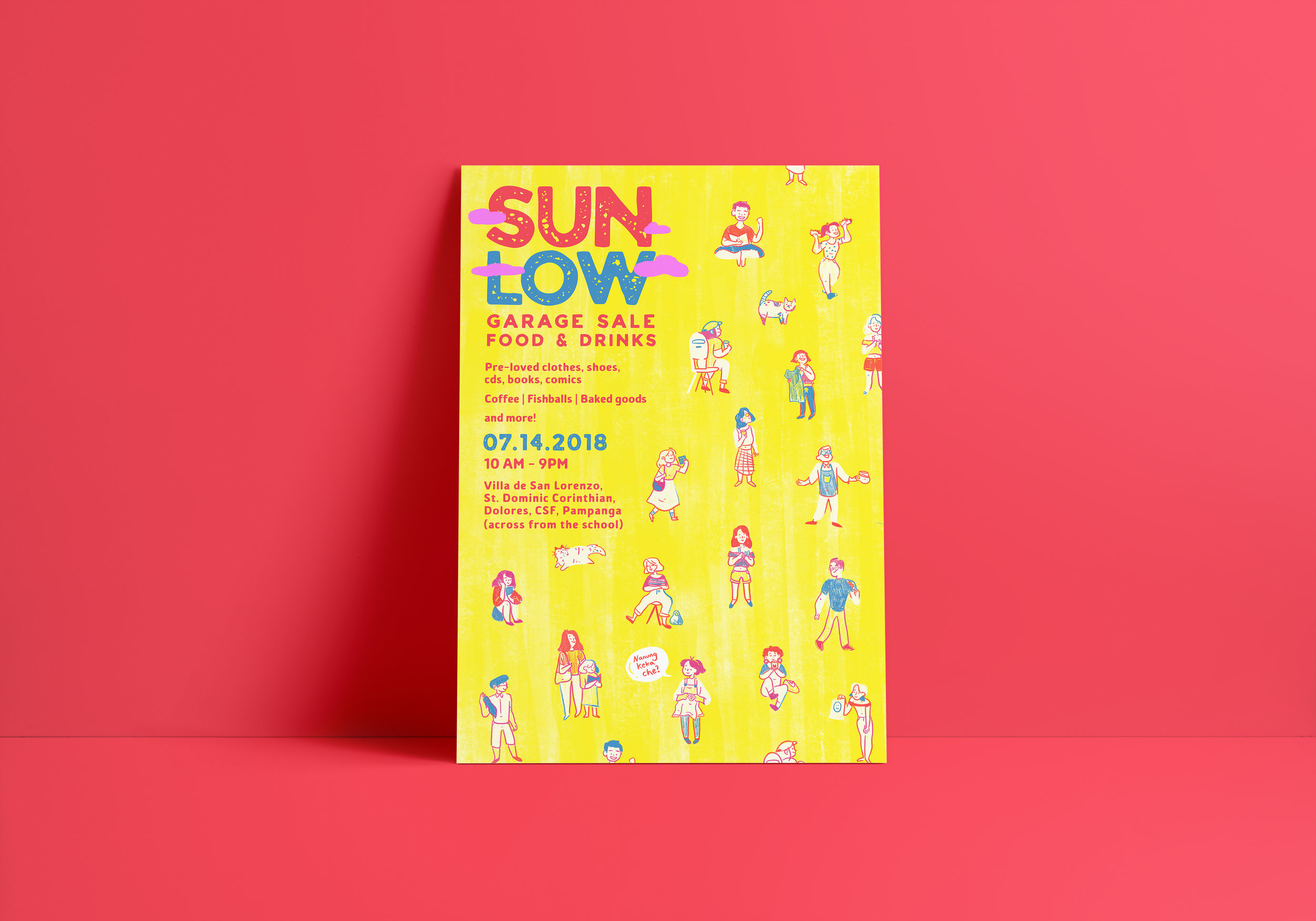 sunlow2.jpg