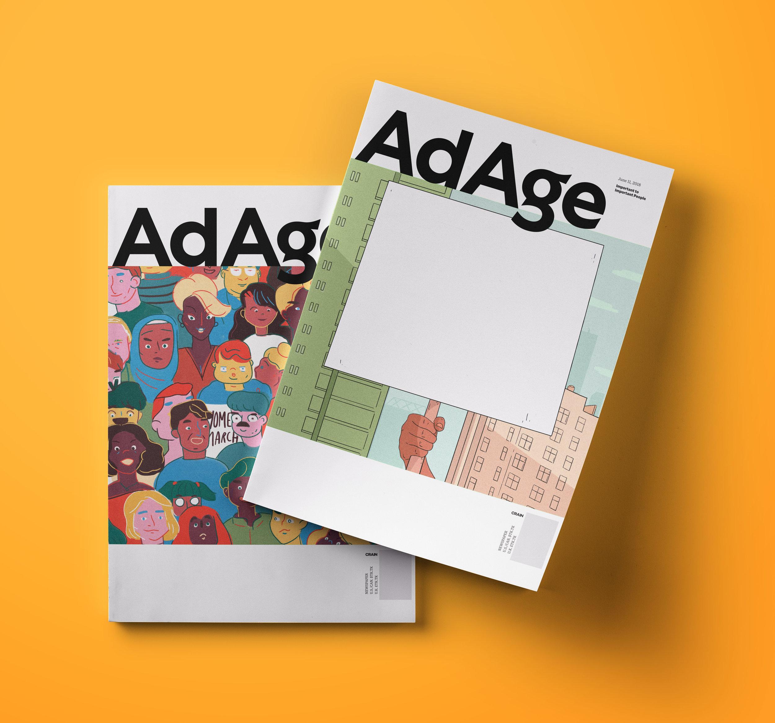 adadge.jpg