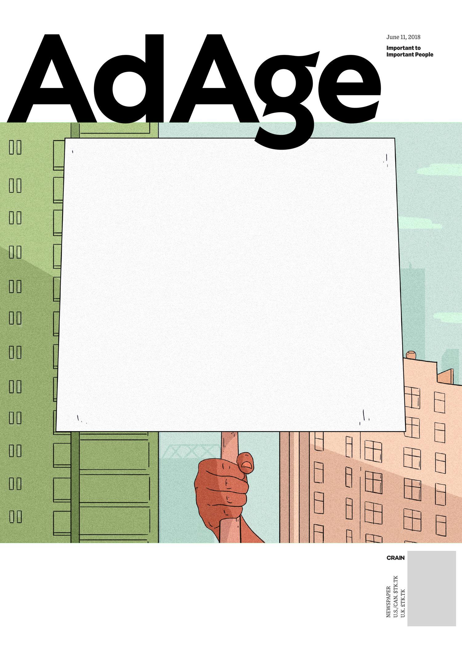 Adage1.jpg