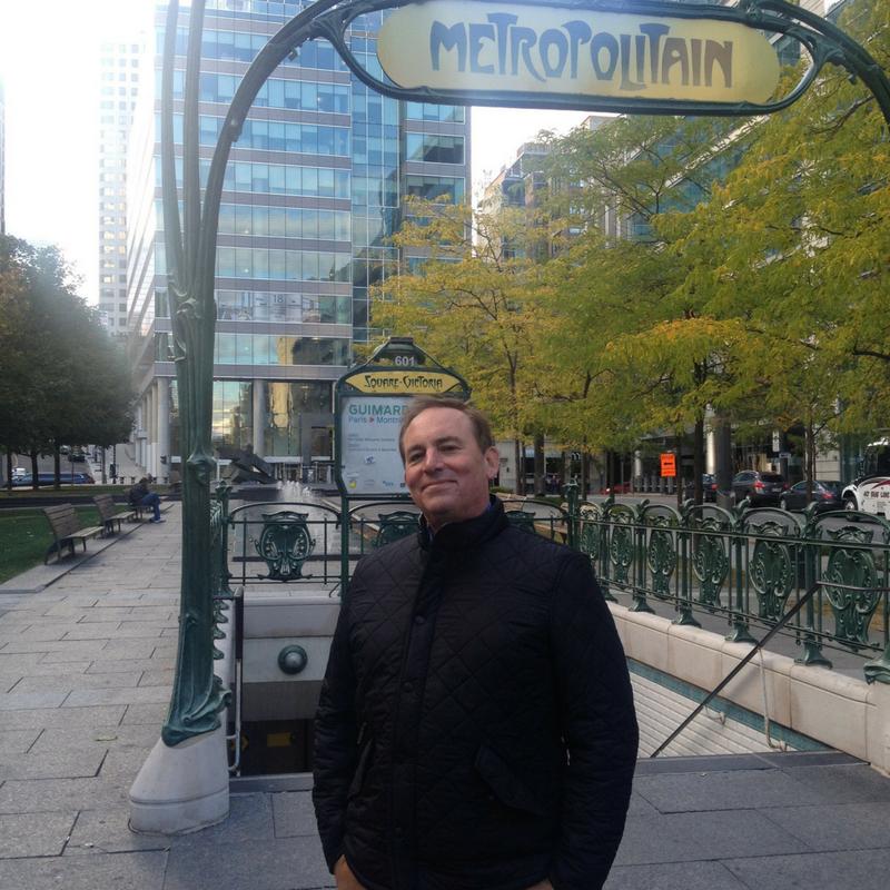 frank 800x800 metropolitan.png
