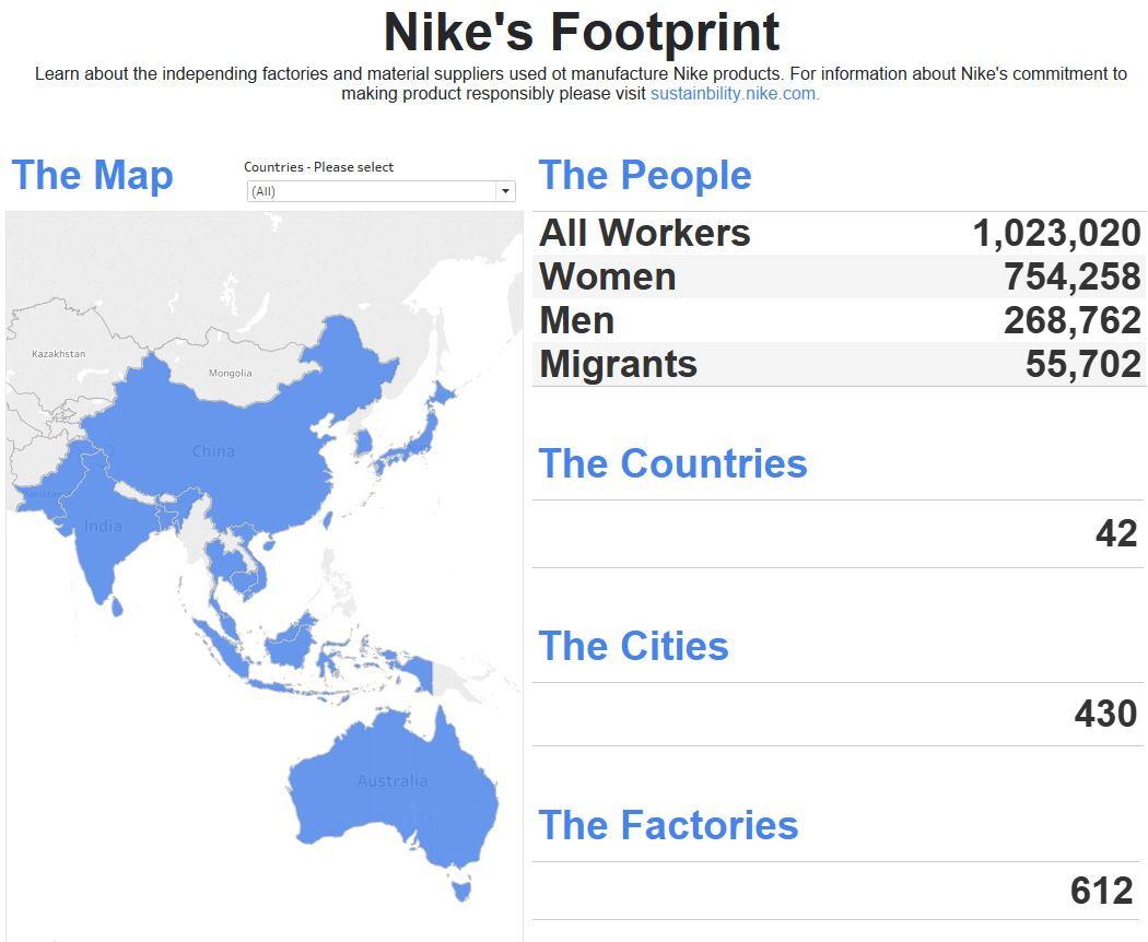 Nikes Footprint Final.JPG