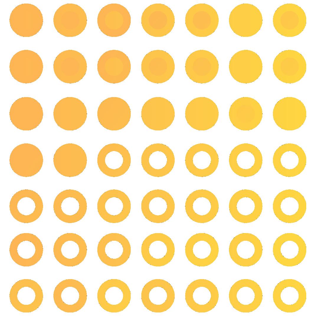 data visualization 3.png