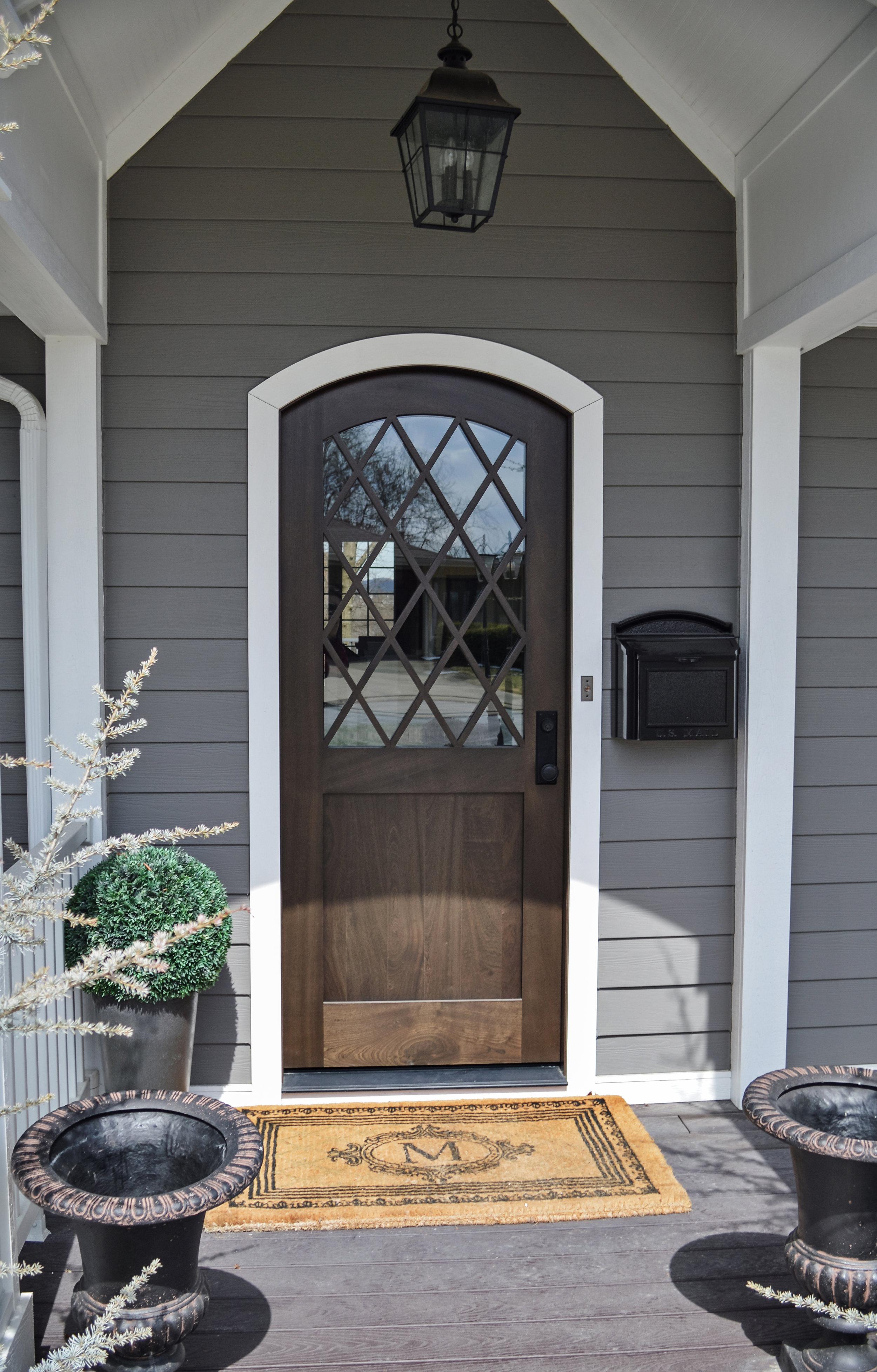 Clay_Marsh_Front_Door2.jpg
