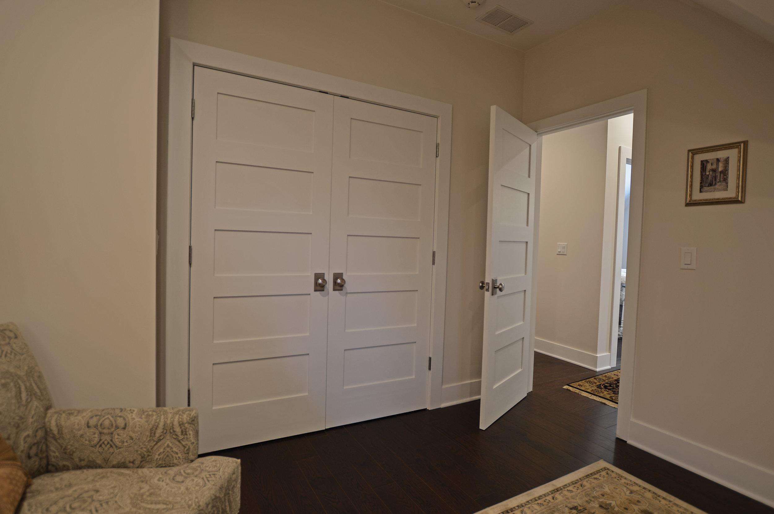 Clay_Marsh_Closet_Doors.jpg