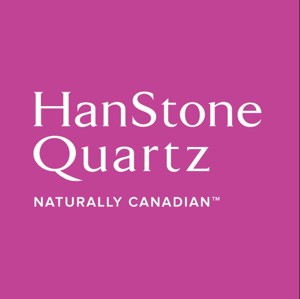 hanstone-mulit-logo.png