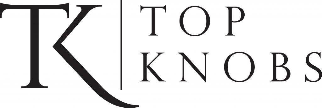 TopKnobs-Logo_stacked_outlined_blackJPG-1024x345 (1).jpg