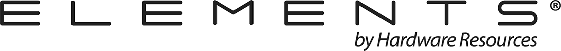 Elements_HR_black.png