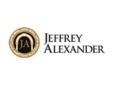 jeffery-alexander-logo.jpg