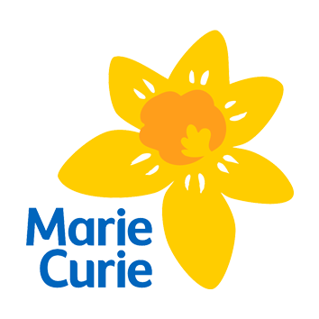 mariecurie.png