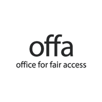 offa.png
