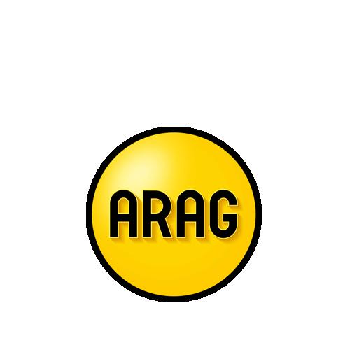 araglogo.png