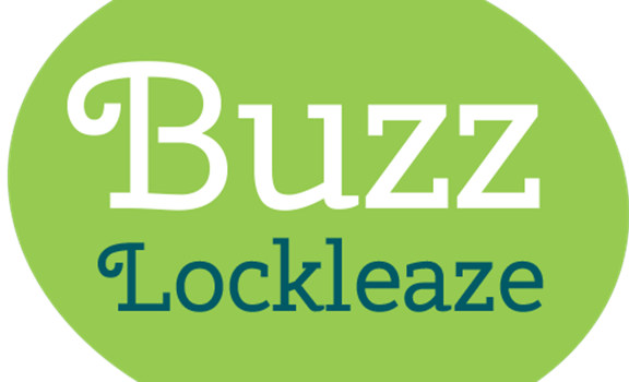 Buzz Lockleaze - A cafe, garden and they offer employment advice! Find out more over on their website.