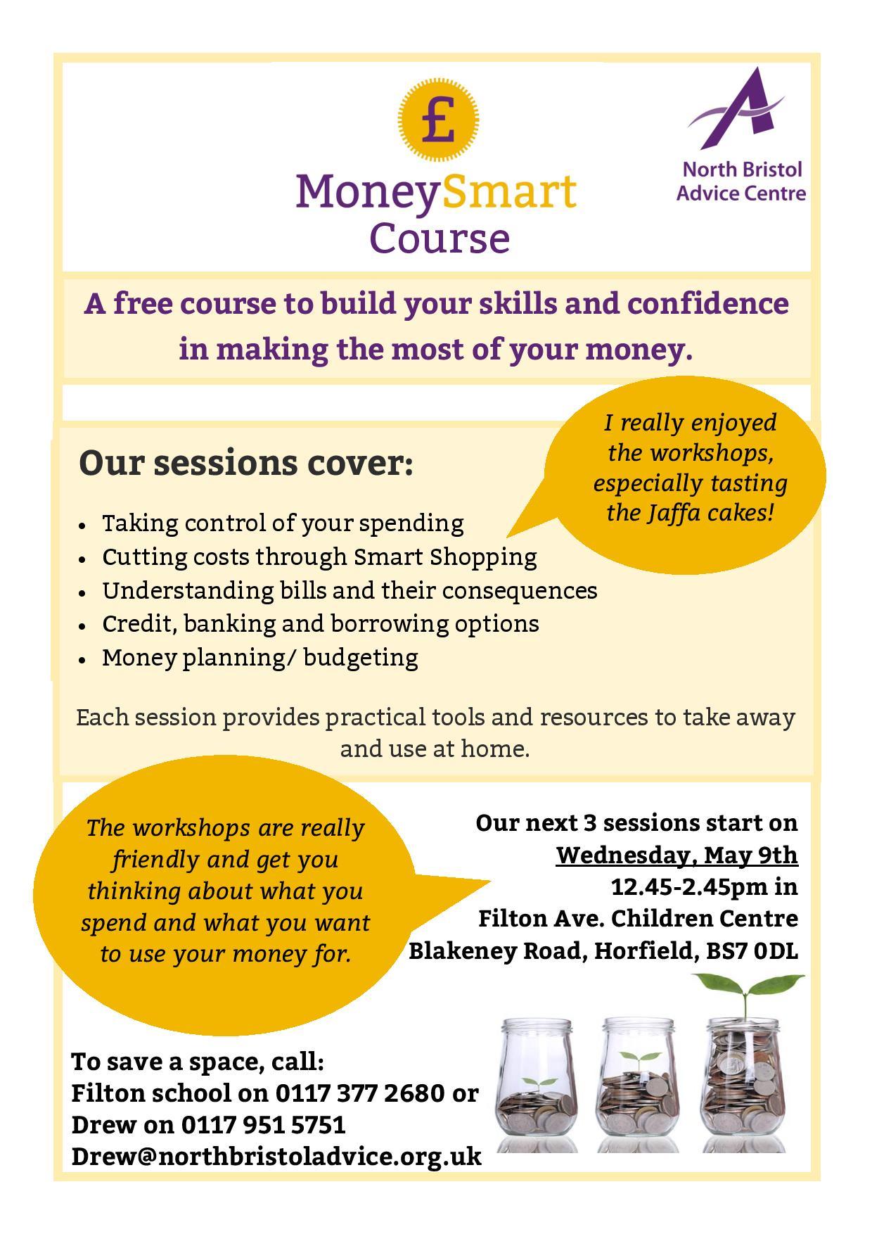 MoneySmart Filton 18 - poster (1)-page-001.jpg